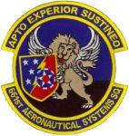 ASS-661-1001