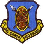 ASS-661-1121