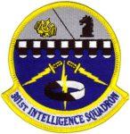 IS-301-1001