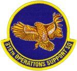 OSS-318-1201