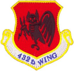 RW-432-1001