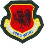 RW-432-1006