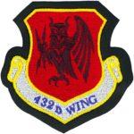 RW-432-1012