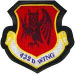 RW-432-1013