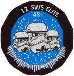 SWS-12-1076