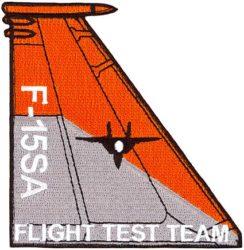 TS-416-1121-R