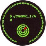 USAFWS-328-2017A-1001
