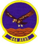 AEAS-444-1001