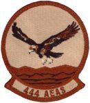 AEAS-444-1011