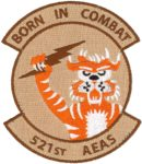 AEAS-521-1021