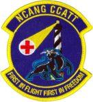 AES-156-CCATT-1001