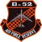 BS-343-51-0-1001