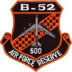 BS-343-51-500-1001