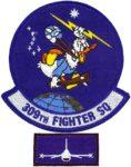FS-309-1006-A