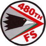 FS-480-1007