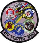 FW-4-1057