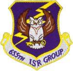 ISRG-655-1001
