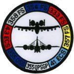 OG-355-1141