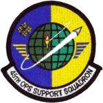 OSS-45-1201