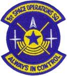 SPOS-1-1001