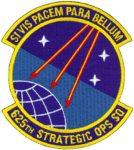 STOS-625-1001