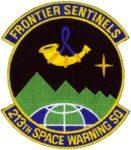 SWS-213-1002
