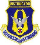 USAFR-1016