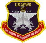 USAFWS-B-52-2017A-1001