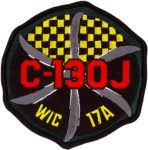 USAFWS-C-130-2017A-1001