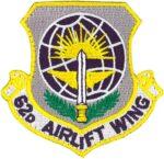 ALW-62-1006