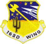 FW-162-1001