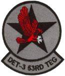 TEG-53-1021