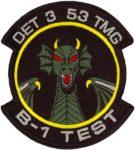 TEG-53-1027