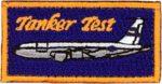 TS-370-1701