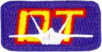 TS-411-1701