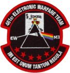TS-461-1081