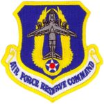 USAFR-C-17-1001