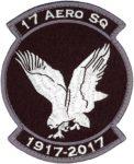 WPS-17-1042