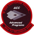 ACC-1151