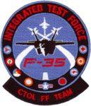 F-35-CTOL-FF-1001