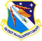 TMG-53-1101