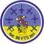 FTS-96-301-2017-1001