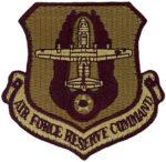 USAFR-C-130-1131